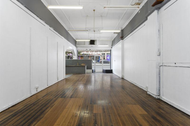 153-155 Ryrie Street Geelong