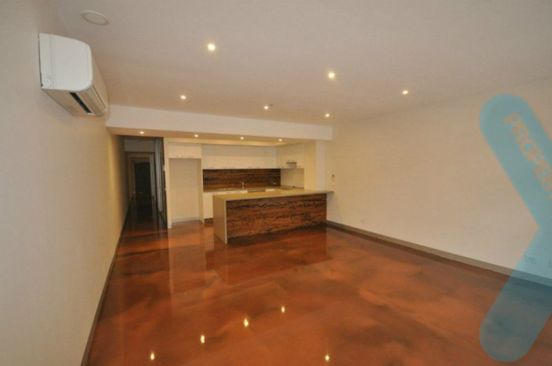 Definite WOW factor - Inspection a must!