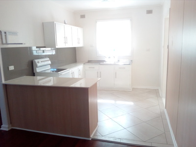 8 McRitchie Cres Whyalla 3 Bedroom House Home Investment