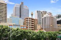 312/45 Shelley Street, Sydney