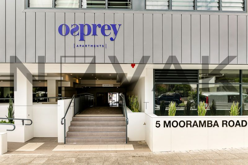 LARGEST SUITE IN OSPREY - TAKE IT NOW