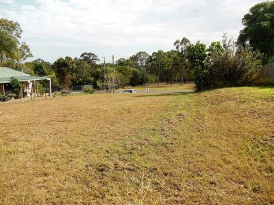 GET OFF THE RENTAL MERRY-GO-ROUND - AFFORDABLE LAND