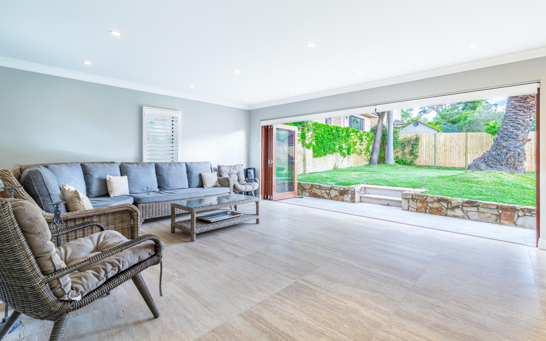 6 Wallis Avenue , Strathfield