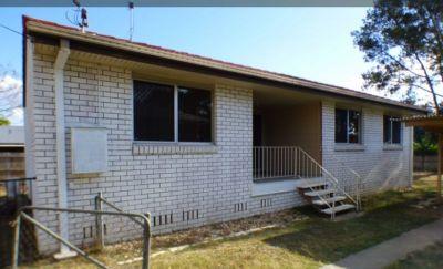 BEAUDESERT, QLD 4285
