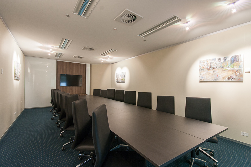 OFFICE AVAILABLE AS PER YUR NEED IN PRIME LOCATION WITH FACILITY