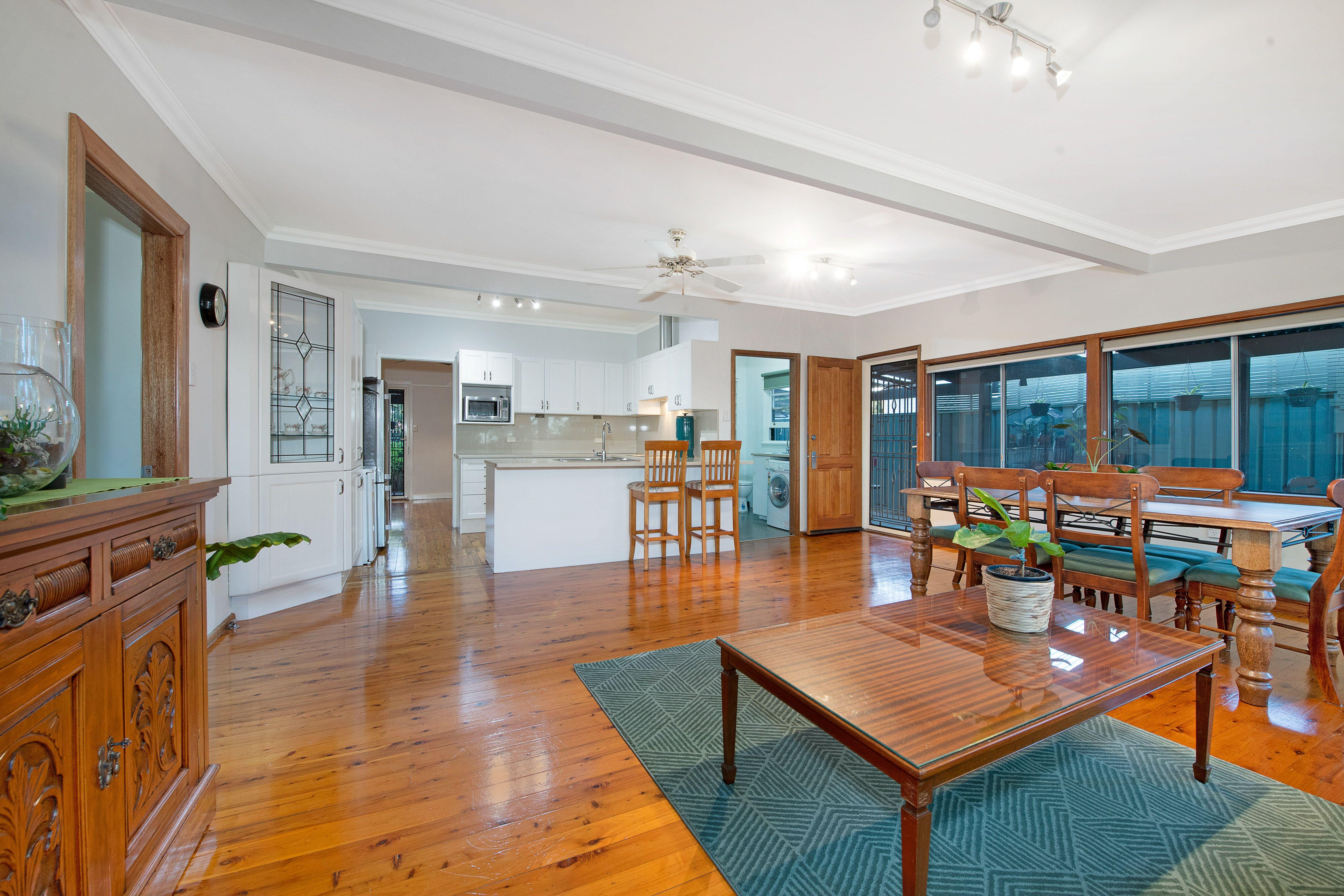 32 Haynes Avenue, Seven Hills NSW 2147