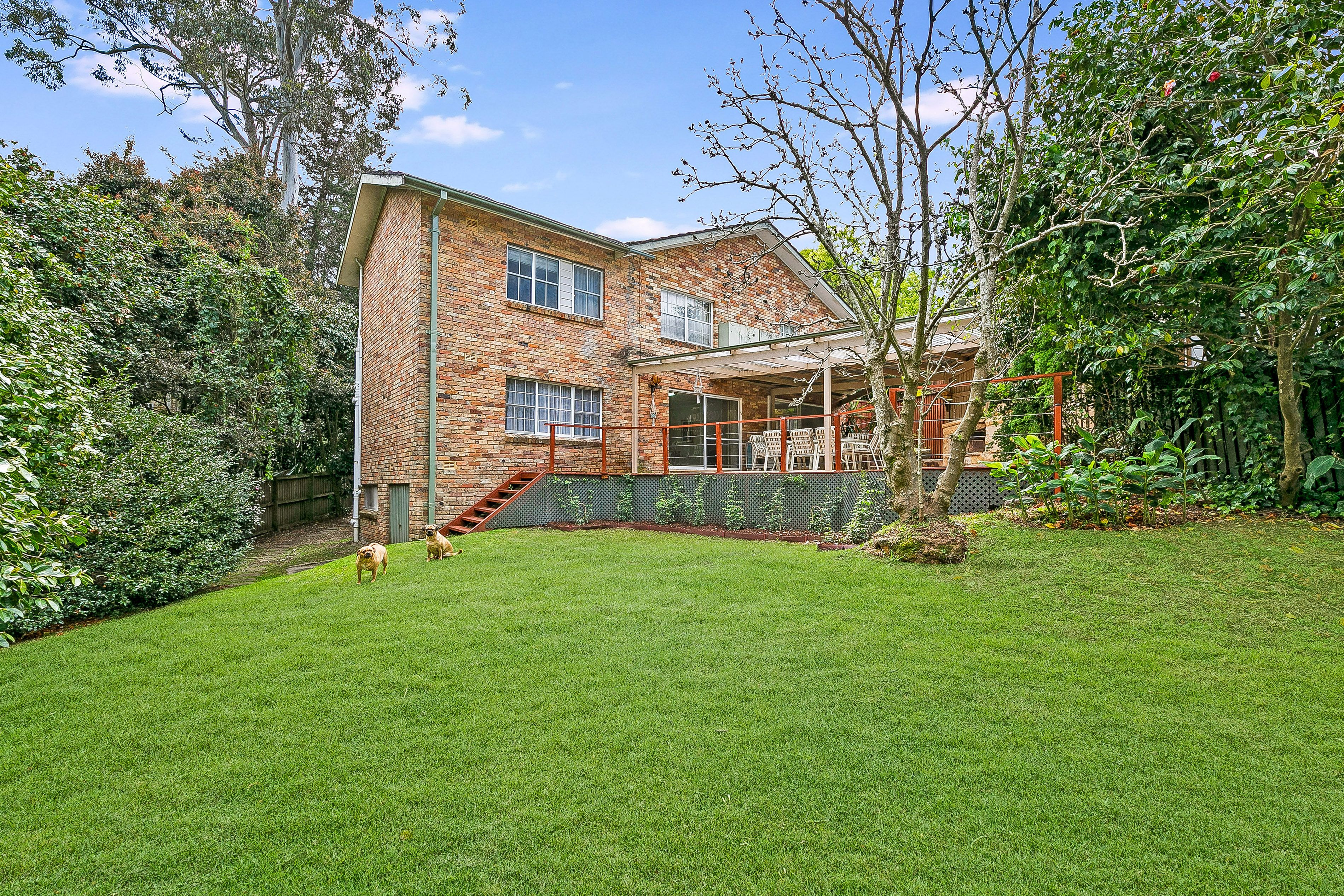 21 Shinfield Avenue St Ives 2075