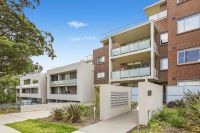 Near New Two Bedroom Apartment, 650 Metre Walk to Turramurra Train Station