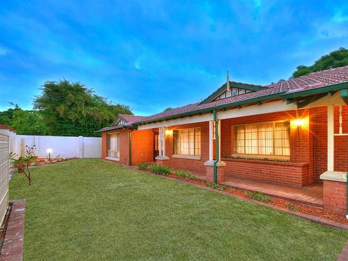 63 Clifton Crescent Mount Lawley 6050