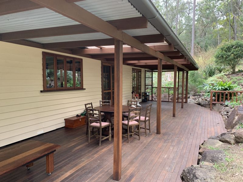 For Sale By Owner: 119-125 Murray Grey Drive, Tamborine, QLD 4270
