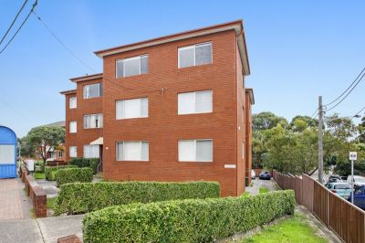 9/266 Bunnerong Road, Hillsdale