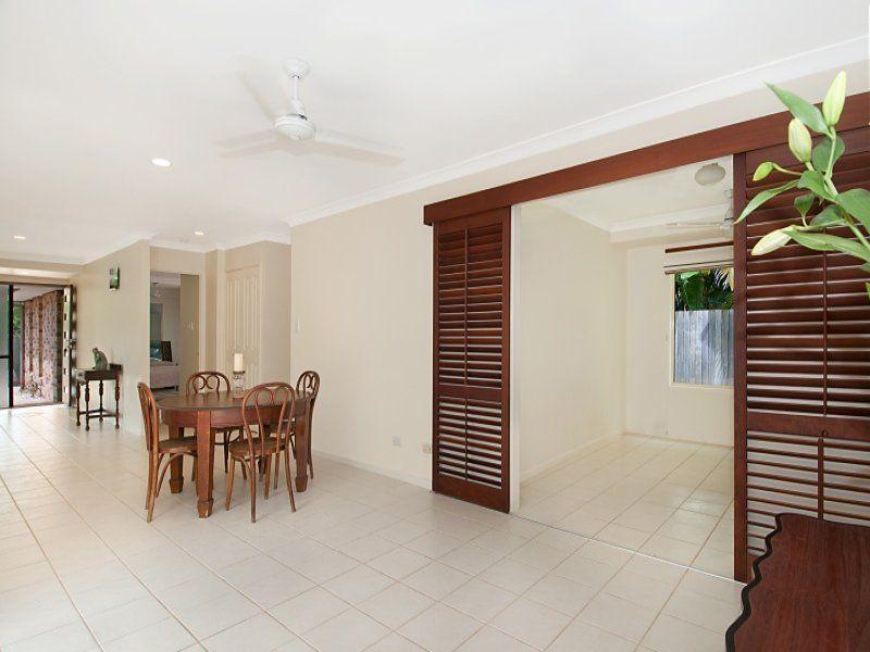 23 Doolan Court, Noosaville QLD 4566