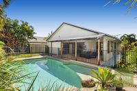 90 Riverbend Drive Douglas, Qld