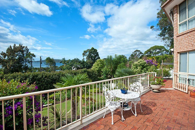 19 Johns Road Koolewong 2256
