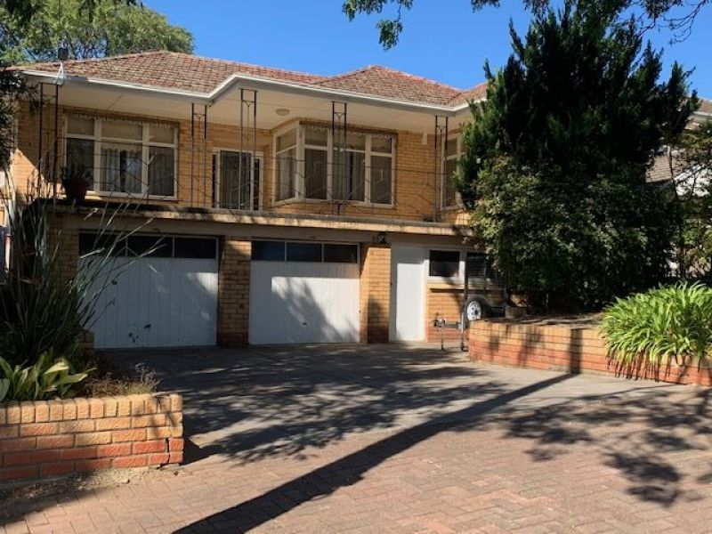 For Rent By Owner:: Beaumont, SA 5066
