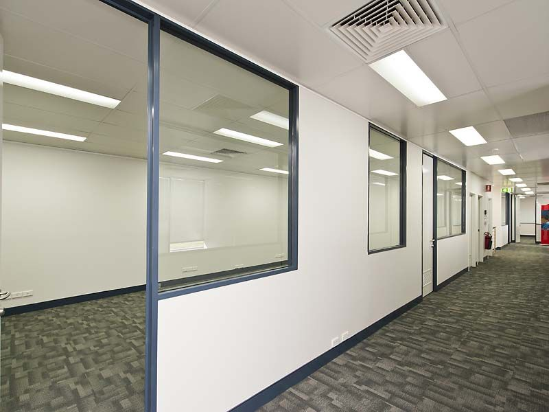 OFFICE FOR LEASE IN WELSHPOOL