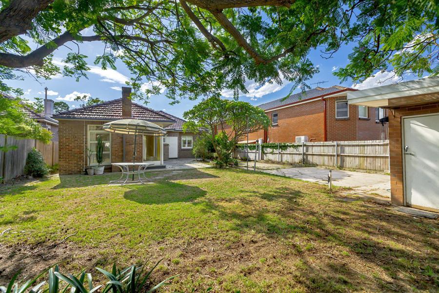 12 Howard Street, Strathfield