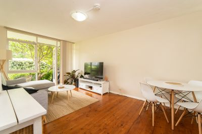 Dee Why - 9/120 Fisher Road