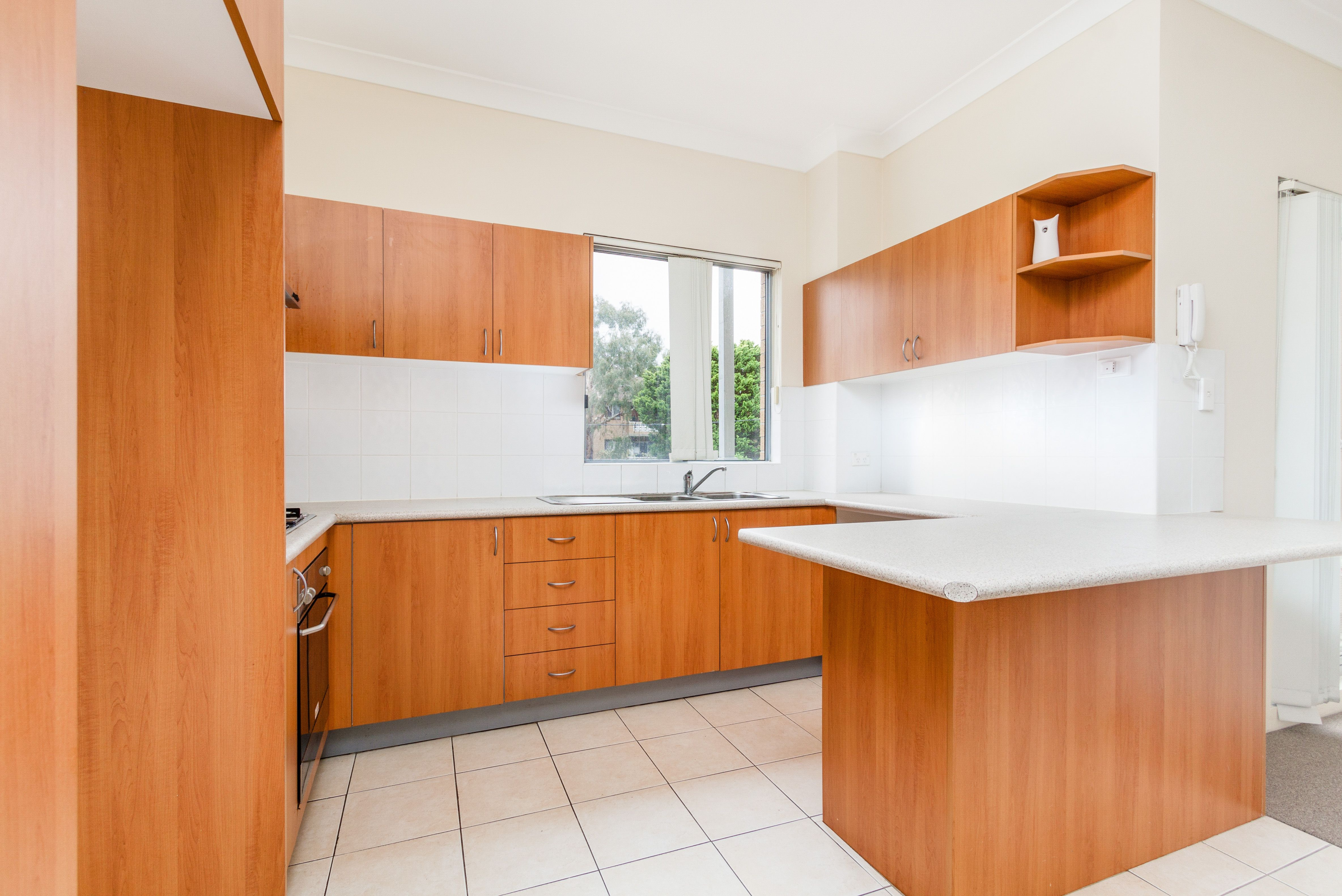 9/14 Dalley Street, Harris Park NSW 2150