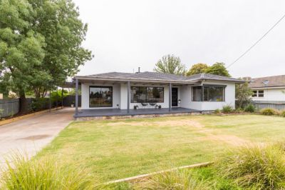 3 Kalimna Avenue, Horsham