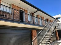 ONE BEDROOM UNITS - REGISTER TODAY FOR AN INSPECTION ALERT