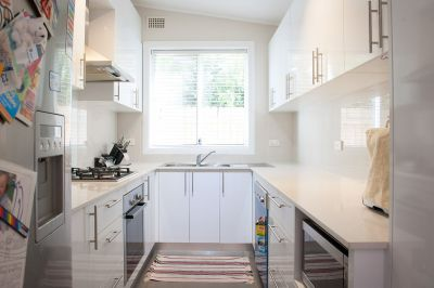 Immaculately Renovated Family Home!
