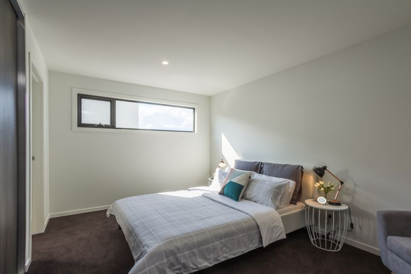 20 Clearview Avenue-13