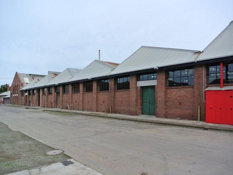 13-35 Mackey Street North Geelong