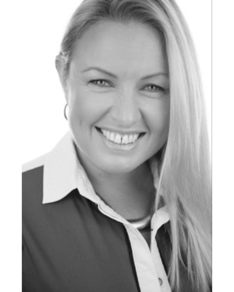 Karen Pirie Real Estate Agent