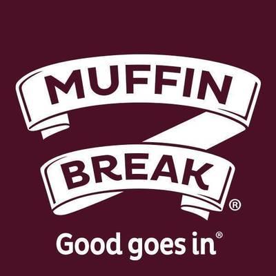 优秀Muffin Break知名连锁咖啡店- Ref: 16528