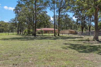 168 Fotheringay Road, Clarence Town