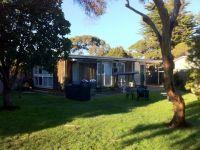 133 Powell Street East Ocean Grove, Vic