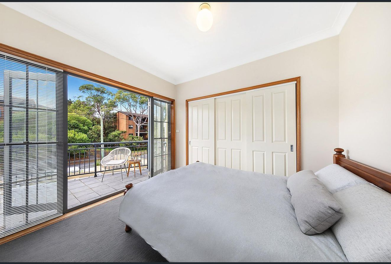 3/220 Darby Street, Cooks Hill
