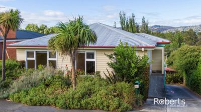46 Crawford Street, Mowbray