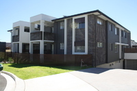 LIVE IN OR INVEST IN THIS FINE 2 BEDROOM UNIT