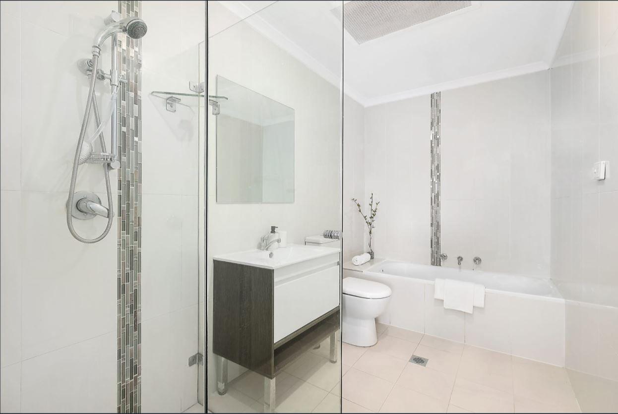 10 Tristania Grove, Greenacre NSW 2190