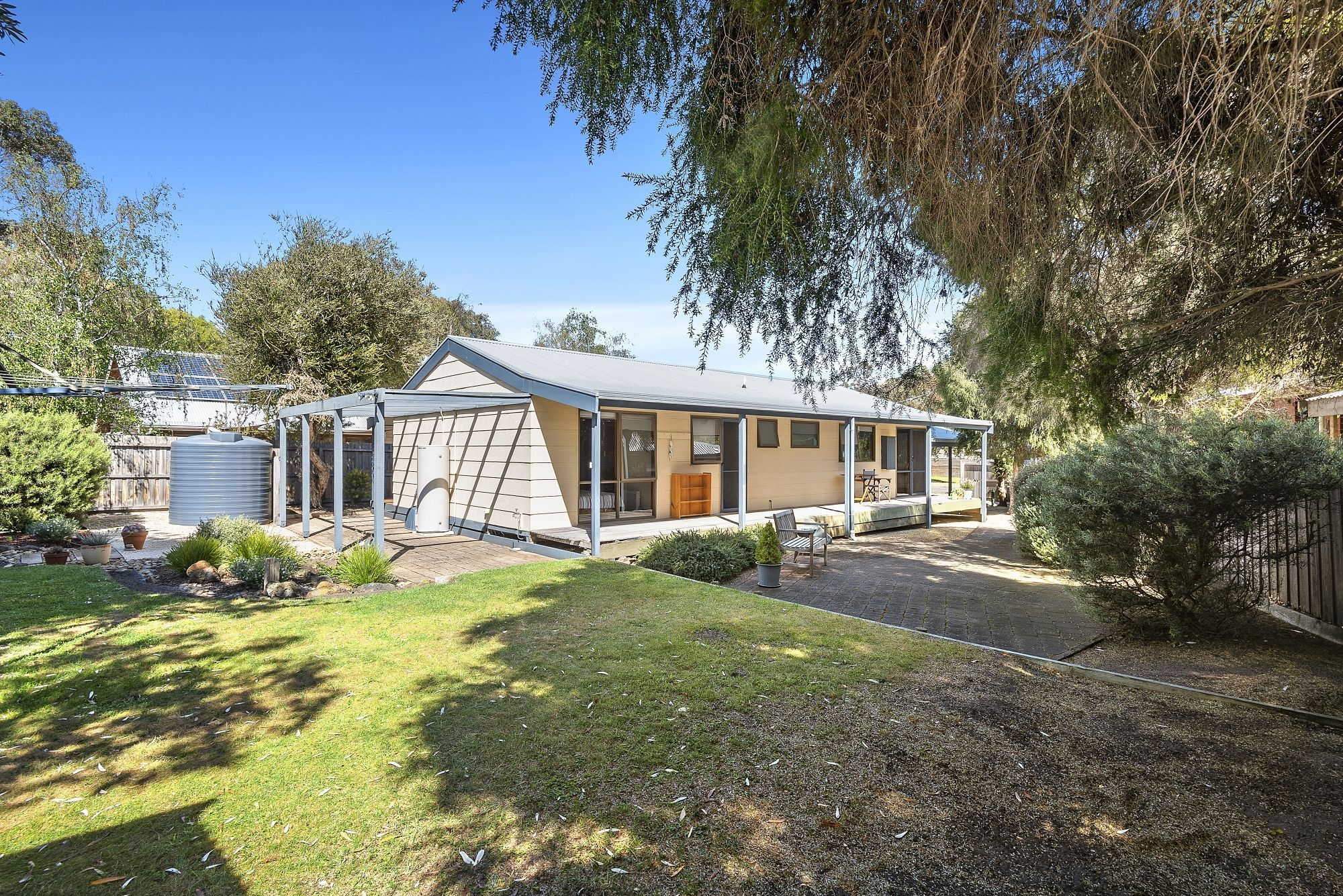 9 Baytown Close, Barwon Heads VIC 3227