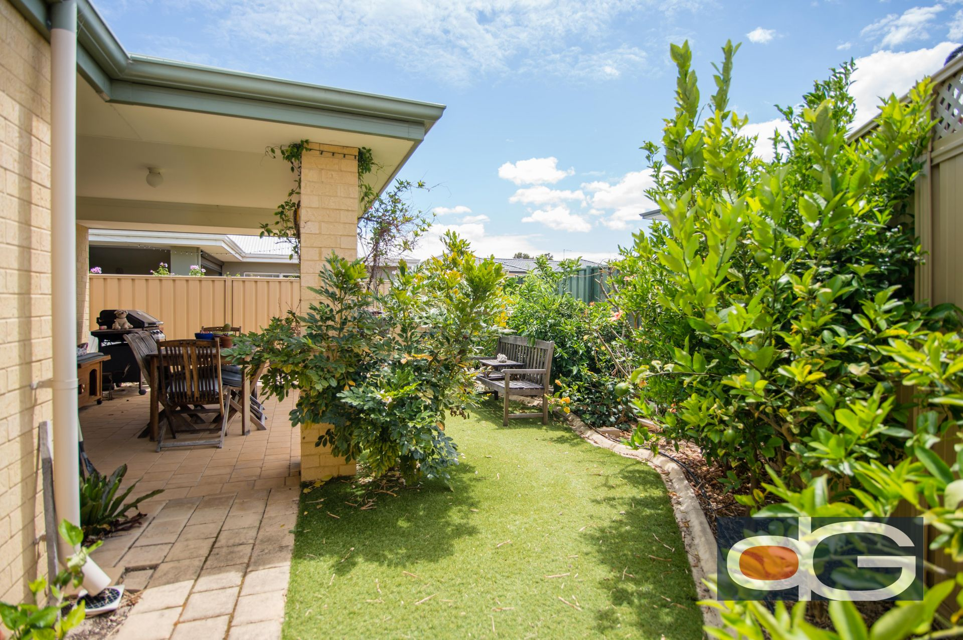 6 Butterworth Place, Beaconsfield