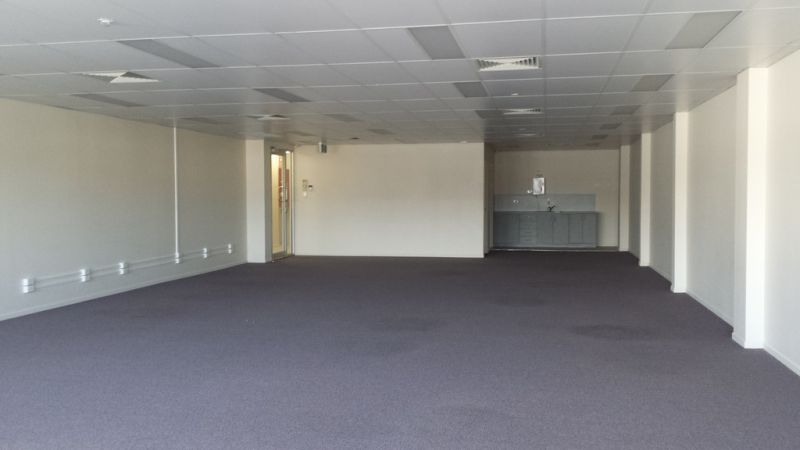 """""""Modern & Refurbished - Needs to be LEASED or SOLD ASAP"""