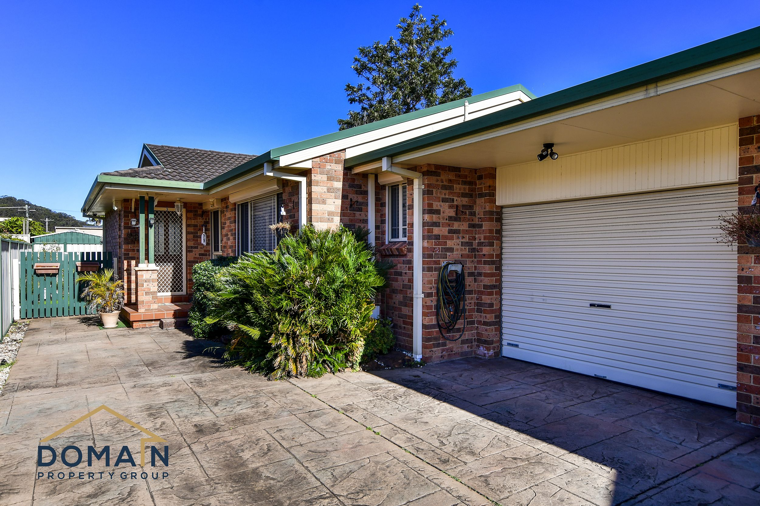 3/18 Flounder Road Ettalong Beach 2257