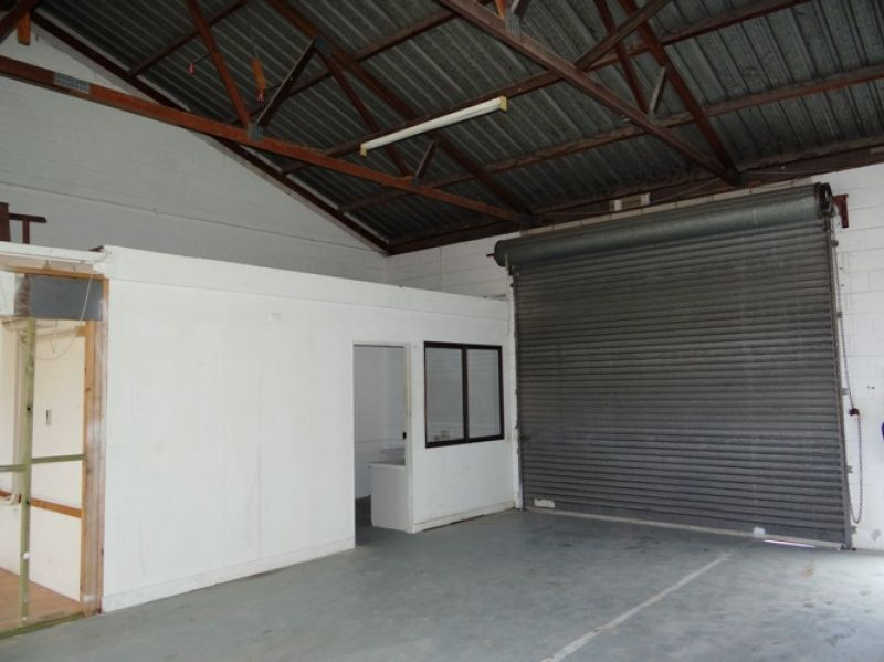 UNIT FOR LEASE - MAROOCHYDORE