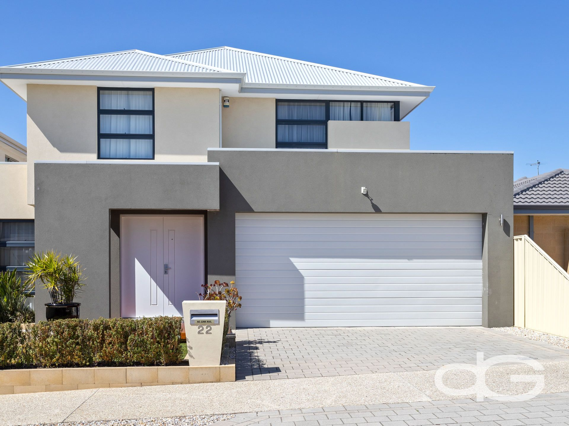 22 Howell Vista, Beaconsfield