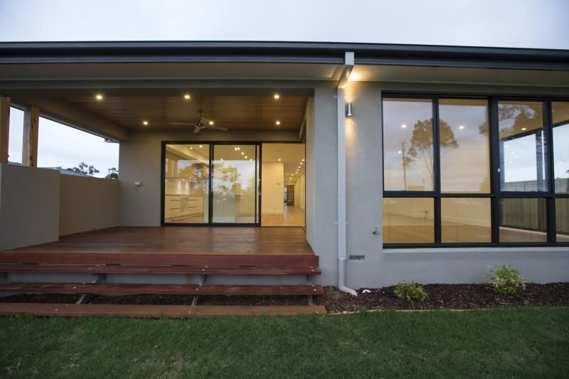 Lot 12 McCabe Doyle Court North Geelong