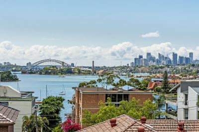12/59 Wrights Road, Drummoyne
