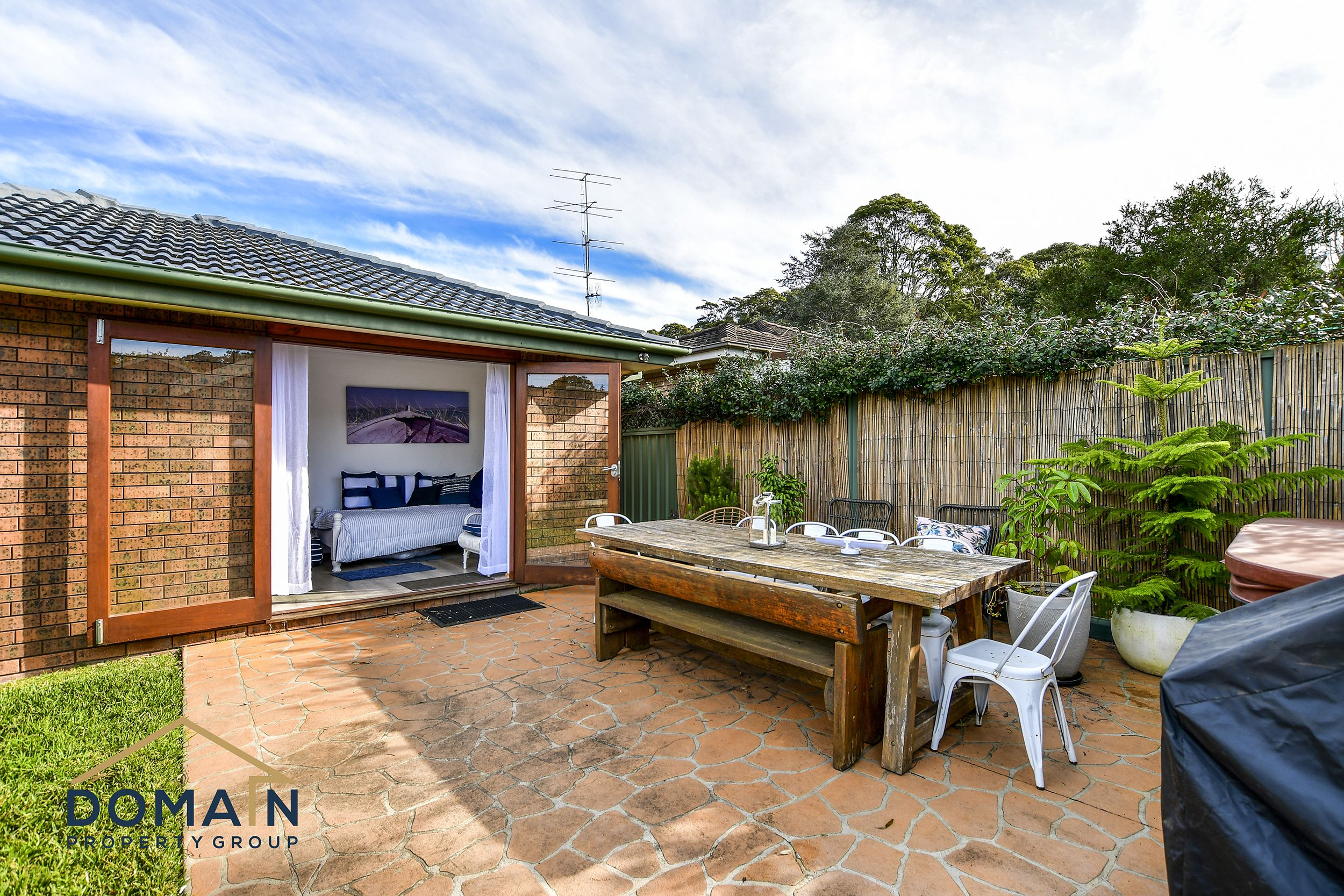 29 Stella Road Umina Beach 2257
