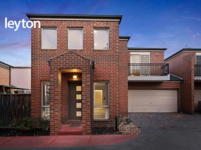 7/542-544 Springvale Road, Springvale South