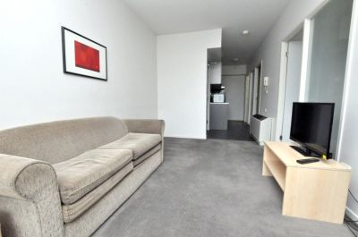 Uni Lodge: Fantastic Furnished Two Bedroom Inner City Apartment!