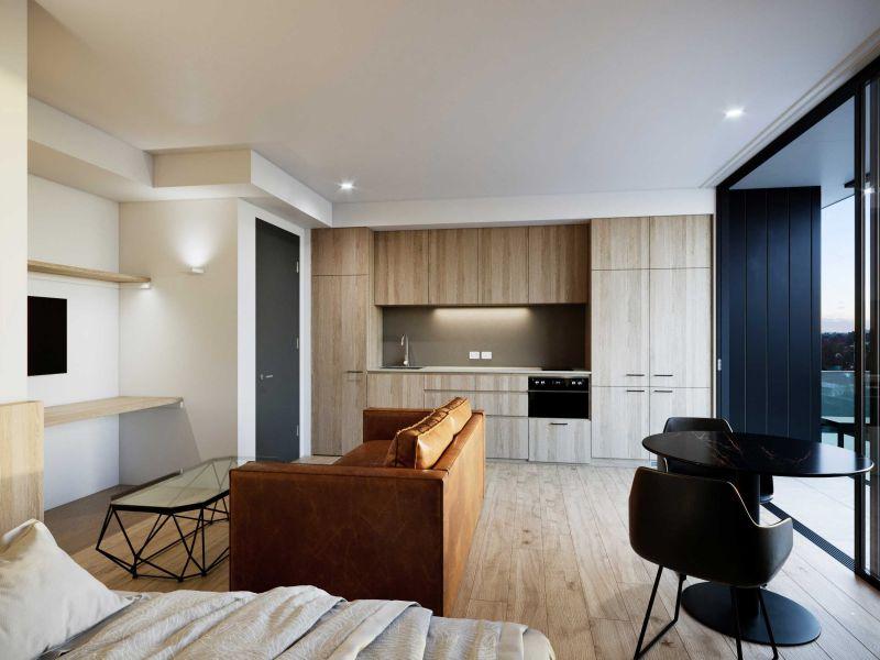 Private Rentals: 84 Curlewis Street, Bondi Beach, NSW 2026