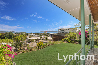 A Fresh Canvas In One Of Townsville's Most Sought After Locations