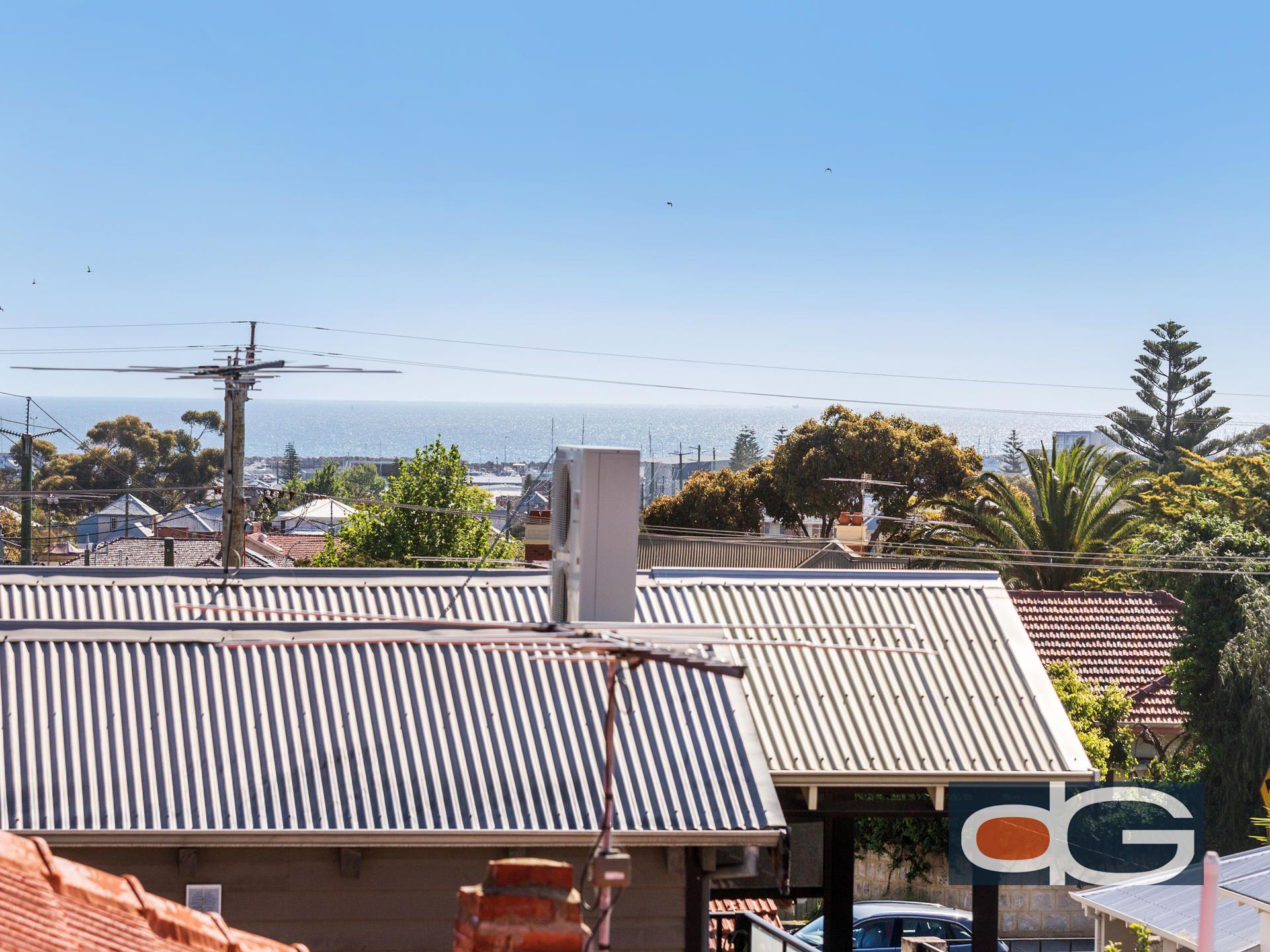 1 Village Lane 100-102 South St, Fremantle